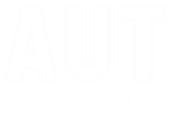 Auckland University of Technology company logo