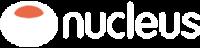 Nucleus Financial company logo