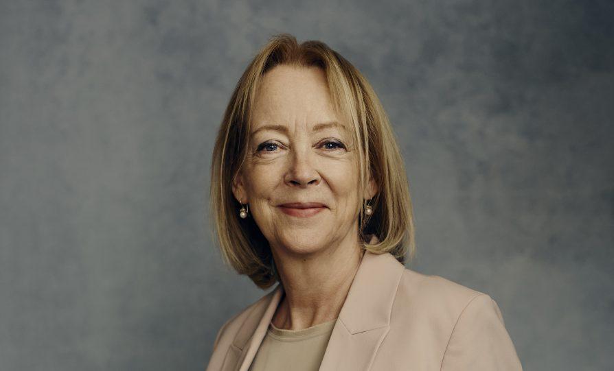 Speaker image of Lynda Gratton